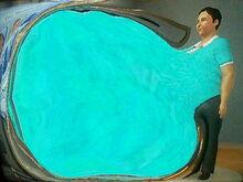 Adil Ranjan Big Fat Belly-1479969897
