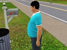 Adil Ranjan Big Fat Belly-1481408330