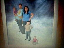 Ranjan Family-1479798625