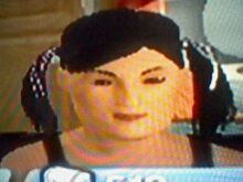 Wii The Sims 3 029