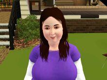 Sophia Ranjan-1481441290