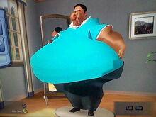 Adil Ranjan Big Fat Belly-1479971038