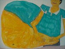 Adil Ranjan Big Fat Belly-3