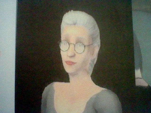 File:Cornelia Goth-0.JPG