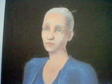Prudence Crumplebottom-0