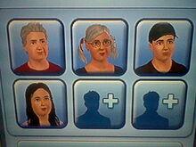 Ranjan Family-1480104040