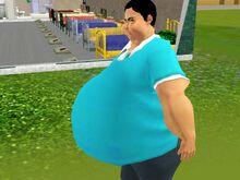 Adil Ranjan Big Fat Belly-1481408594