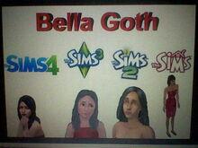 Bella Goth-1479748853