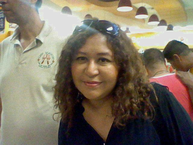 File:Tia Jessica Becerra-0.JPG