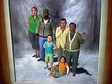 Ranjan Family-1479798816