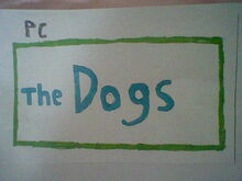 PC The Dogs