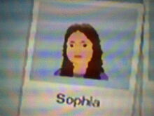 Sophia Gordon-1479709296
