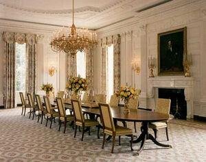State-dining-room-bush2