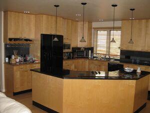 Kitchens02-1