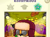 Kosteriko02