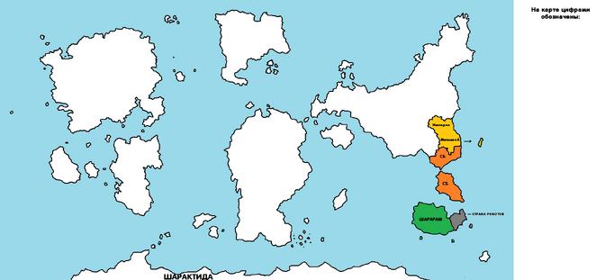 КартаСмешелэнда