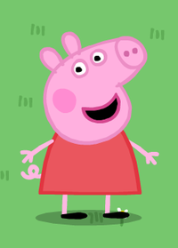 File:Peppa Pig character.png