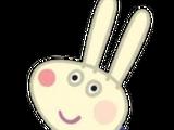 Крольчонок Ричард