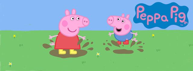 File:Peppa Pig wallpaper.jpg