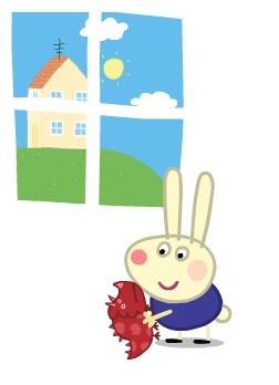 File:Richard-rabbit.jpg