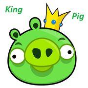 KingPigPeppaPigFandom