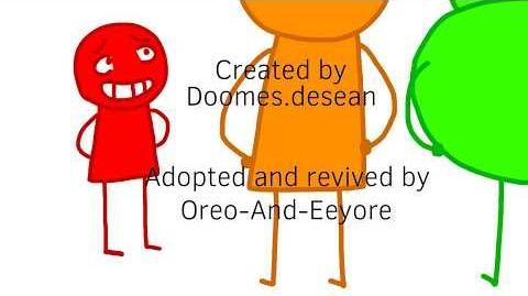 Peepa Pige reboot credits 2