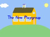 The New Playgroup