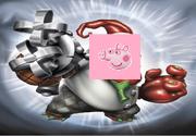 Chef PiggerJack