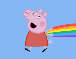 Crazy peppa.png