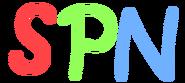 SPN 1970 logo