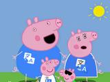 Pippa Pork (series)