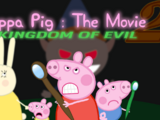 Peppa Pig: The Movie 2