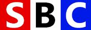 SBC logo 2017