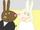 Miss Rabbit's Wedding
