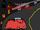 Peppa Pig Racers