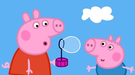 File:Large size Peppa Pig 002.jpg