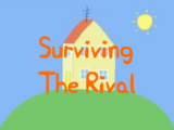 Surviving the Rival