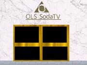 OLS SodaTV HQ