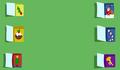 Miniatura de la versión de 15:20 8 dic 2013