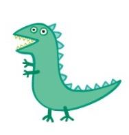 Dinoty
