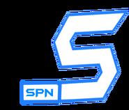 SPN 1980