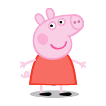 File:Characterpeppa.png