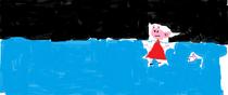 Peppa Aquarwium