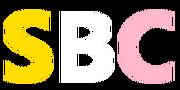 SBC logo (2006-present)