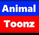 Animal Toonz