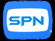 SPN 1976