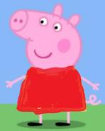 Cousin Chloe 1
