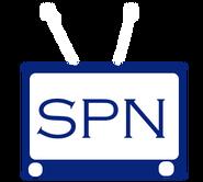SPN 1957