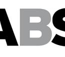 Anima Broadcasting System