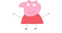 Peppa Hog